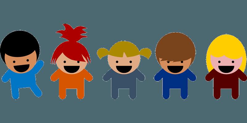 Bambini serenità Basta Pidocchi Centro trattamento Cura basta Pidocchi Lendini